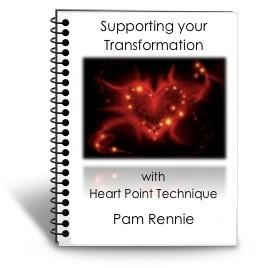 Supporting your Transformation