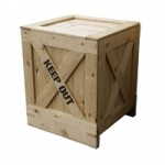 1426375_wooden_crate