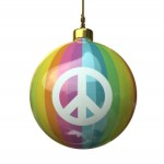 peace-christmas-ball-1434020-m
